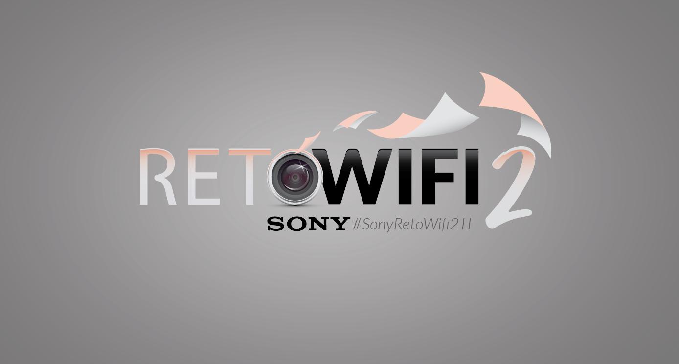 retowifi2-II